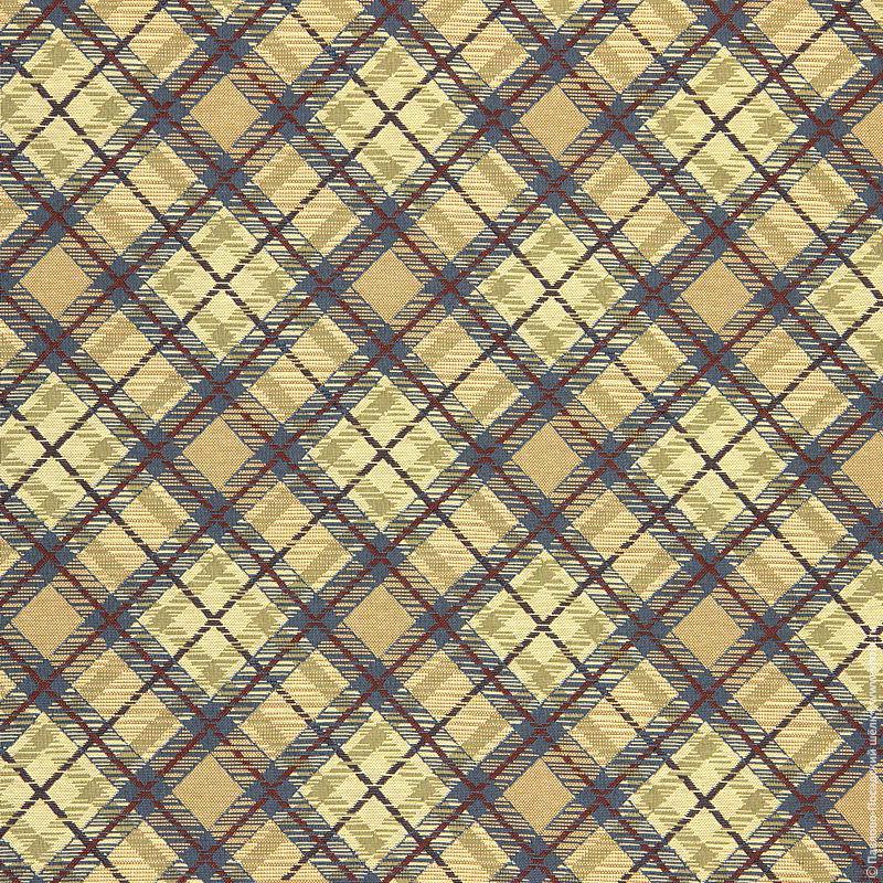 Гобеленовые ткани