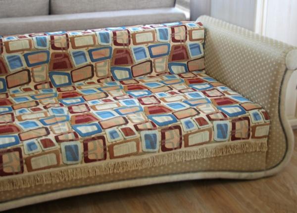 Для диванов и кресел